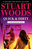 Quick & Dirty (A Stone Barrington Novel)