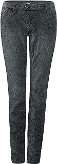 Street One - Pantalón - para Mujer