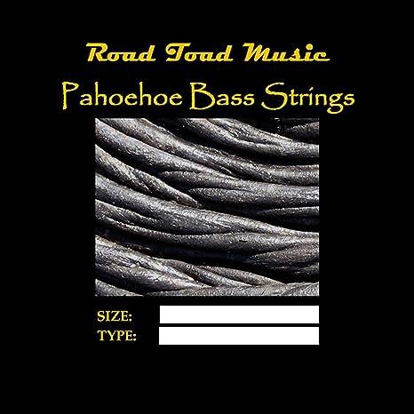 Amazon Kala U Bass Strings Musical Instruments