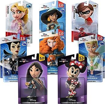 Disney Infinity 3.0 Edition Video Game
