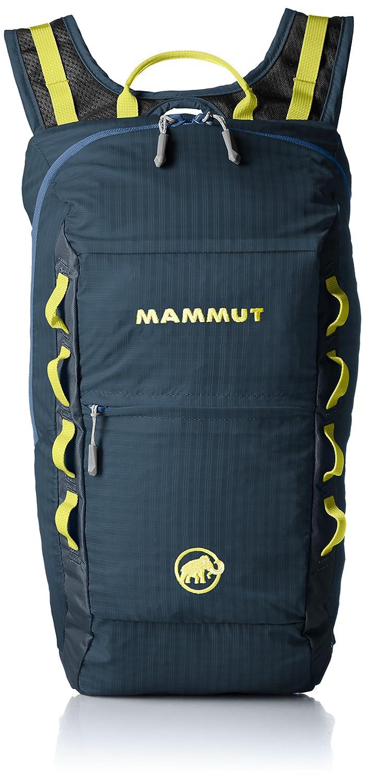 Mammut - Zaino Neon Light 5050
