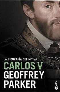 El siglo maldito (Divulgación): Amazon.es: Parker, Geoffrey, Cuéllar, Jesús, Gordo del Rey, Victoria Eugenia: Libros
