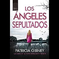 Los ángeles sepultados (Lottie Parker nº 8)