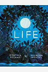 Life Kindle Edition