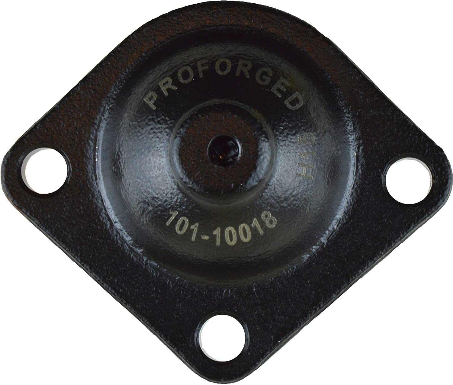 Proforged 101-10018 Greasable E-Coated Front Lower Ball Joint
