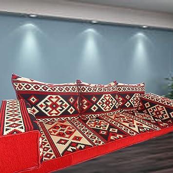 Spirit Étnico Tribal Majlis árabe de Oriente Medio Turco ...