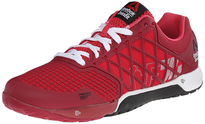 c33c45d088c79 Amazon.com | Reebok Women's CROSSFIT Nano 4.0 Cross Trainer | Fashion  Sneakers