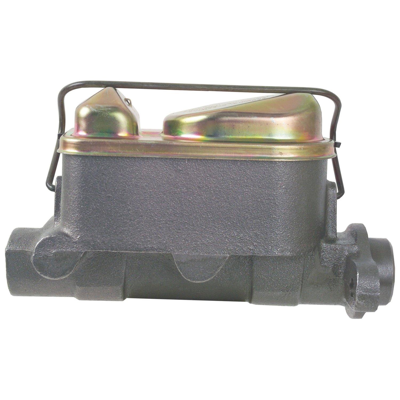 Cardone Select 13-2008 New Brake Master Cylinder