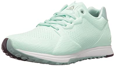 Reebok Women s EVE TR Cross-Trainer Shoe d1440218f672
