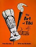 The Art of Tiki