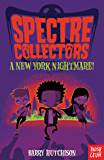 A New York Nightmare! (Spectre Collectors)