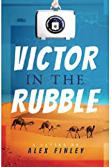 Victor in the Rubble Kindle Edition