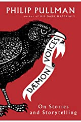 Daemon Voices: On Stories and Storytelling Hardcover