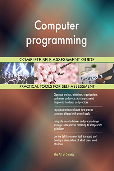Amazon com: Computer programming Toolkit: best-practice templates