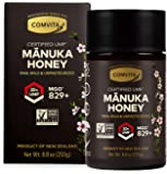 Comvita Manuka Honey UMF 20+