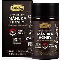 Comvita UMF 20+ Manuka Honey, 250 grams