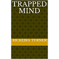 Trapped mind (English Edition)