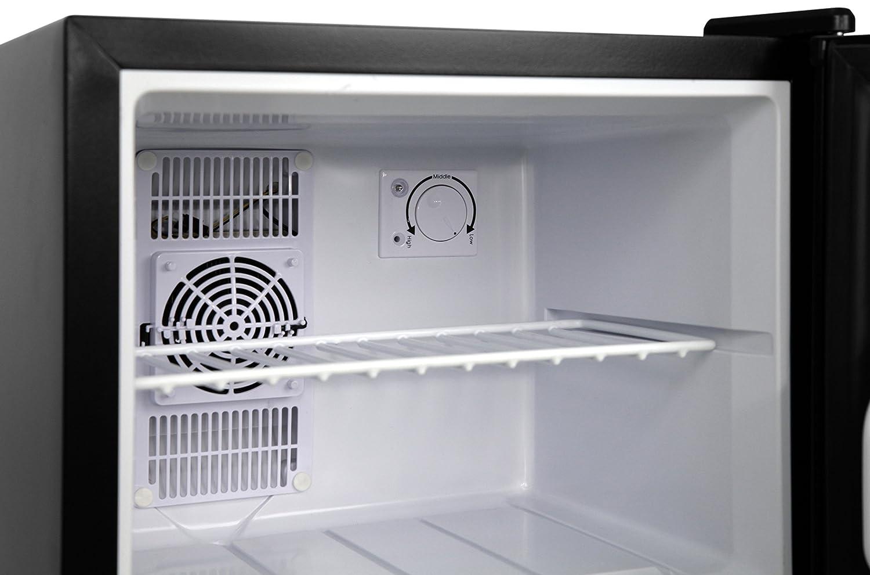 Mini Kühlschrank Für 1 5 Liter Flaschen : Mini kühlschrank ebay kleinanzeigen