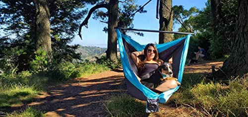 CHILLOUT POD Hammock Chair
