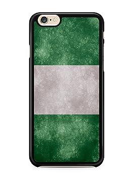 coque iphone 6 nigeria