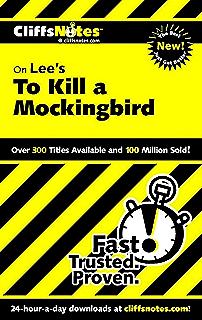 how to kill a mockingbird book free online