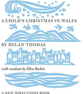 A Christmas Memory - Kindle edition by Truman Capote. Children ...