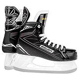 Bauer Supreme Men s 140Senior Ice Hockey Skates, Men, BAUER Schlittschuh Supreme S 140 Senior
