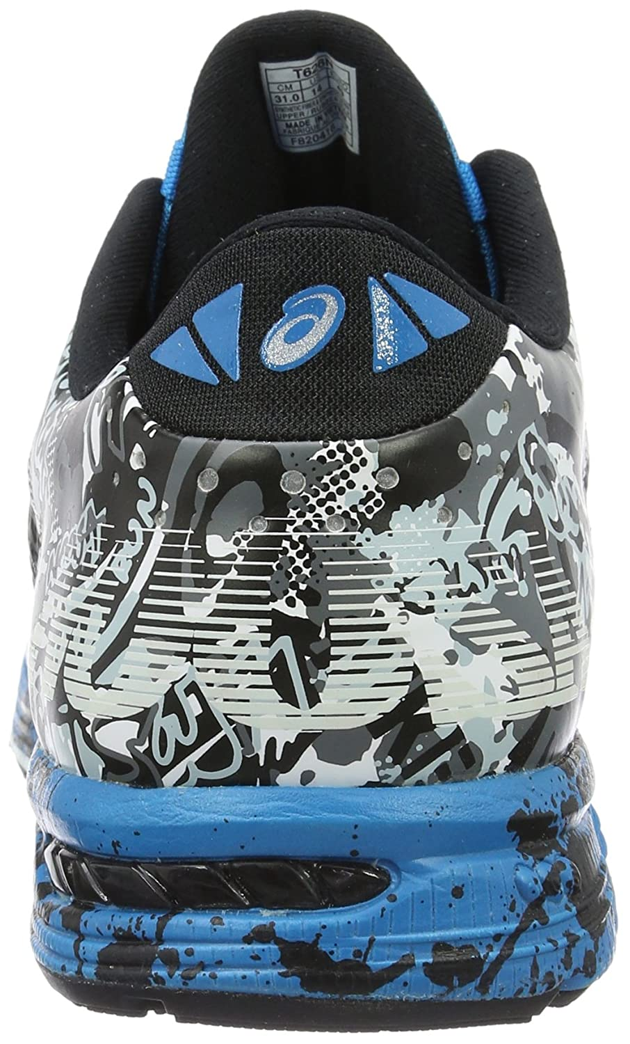 asics gel noosa tri amazon