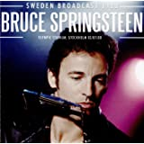 Sweden Broadcast 1988