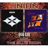Union/blue Room