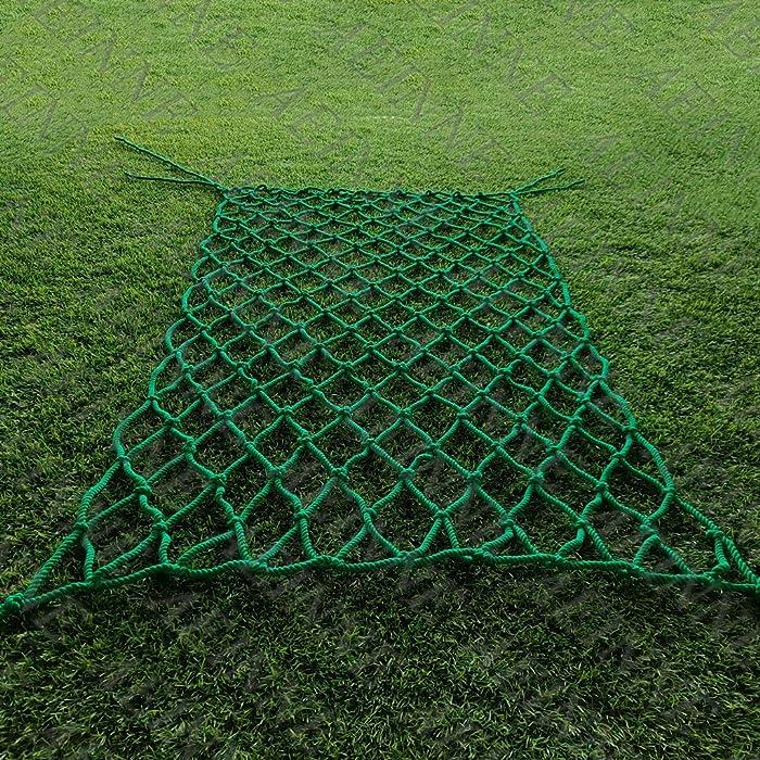 The Best Rope Garden Netting