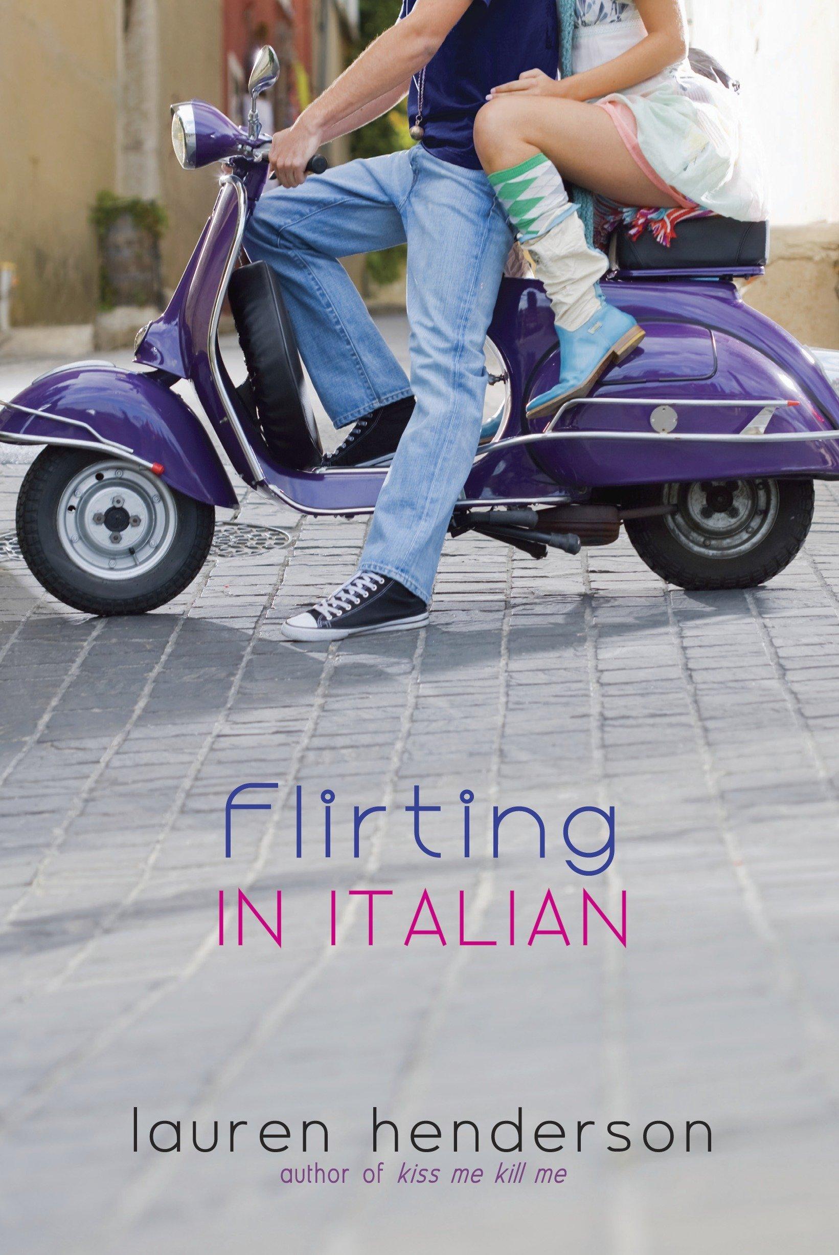 flirten auf italiano single rehna bhi ek talent hai
