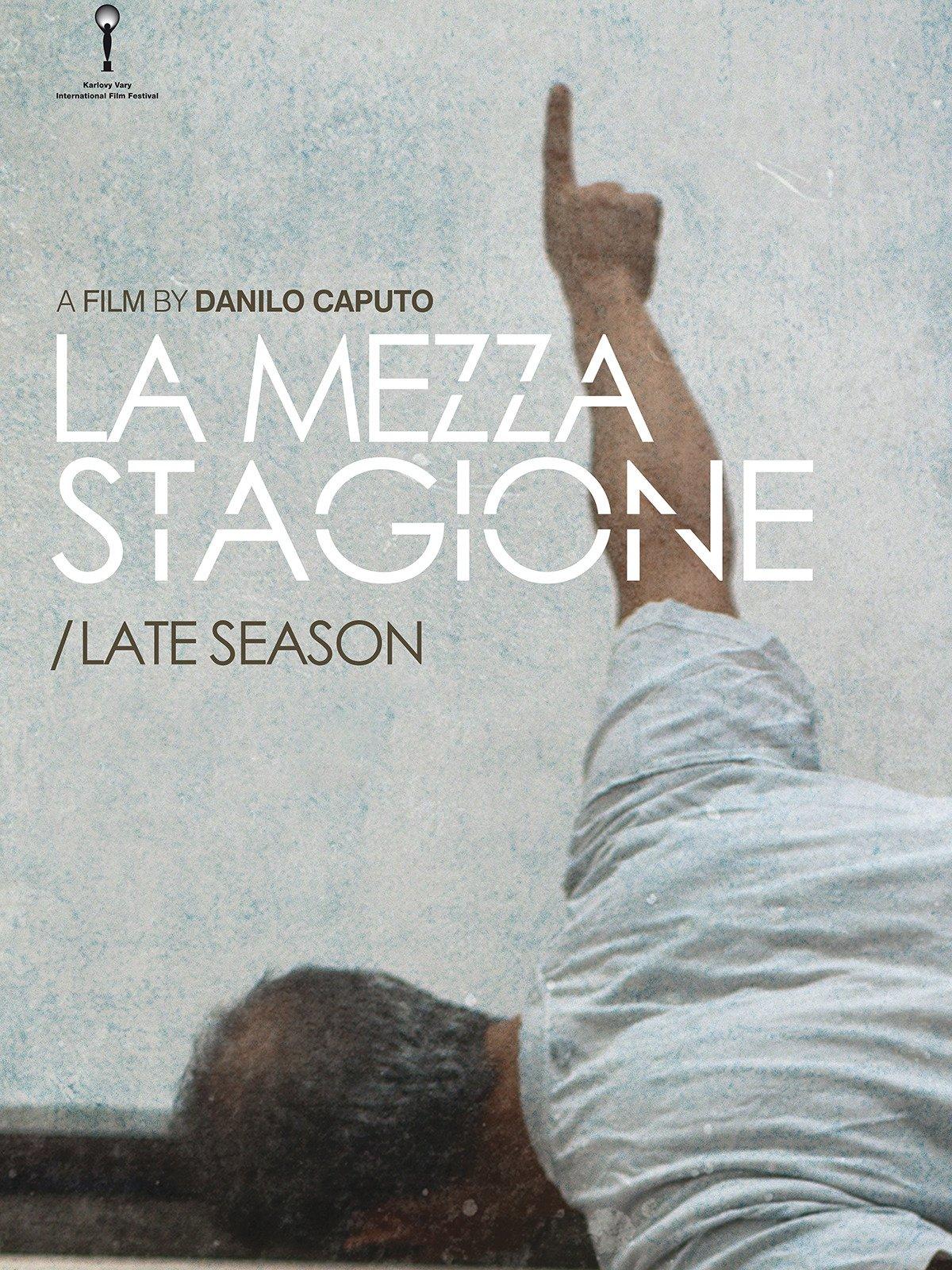 Watch Late Season | Prime Video