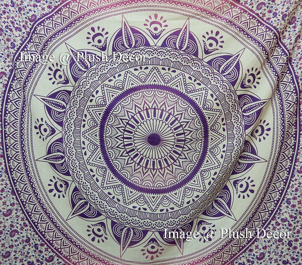 ombre mandala wallpaper - photo #30