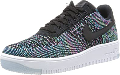 best choice professional sale special section Nike Af1 Ultra Flyknit Low, Chaussures de Sport Homme: Amazon.fr ...