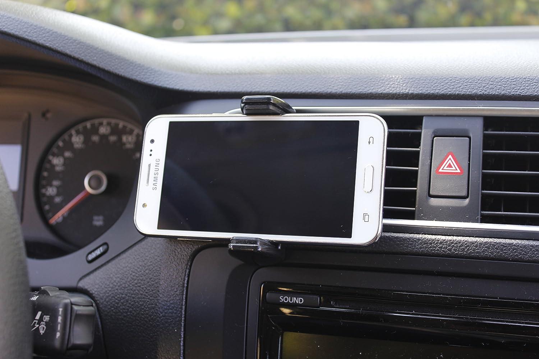 Auto Cell Phone Holder Greenbrier International Inc 5558977144