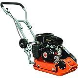 YARDMAX YC0850 1850 lb. Compaction Force Plate Compactor, 2.5 hp, 79cc, 5900 BPM