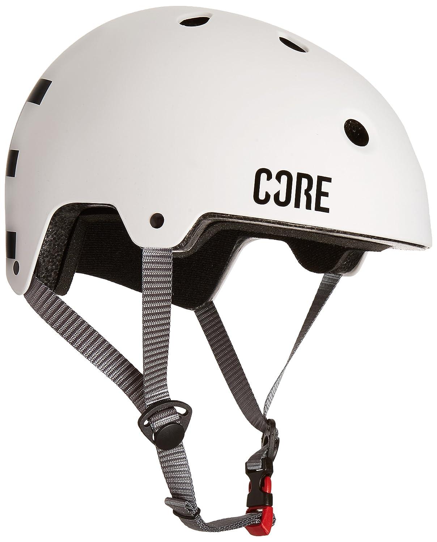 CORE Protection Street Skate/BMX/Bike/Scooter Helmet