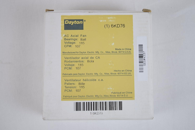 Dayton Contactor Wiring Diagram