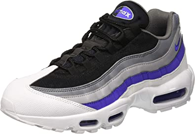 nike air max 99 fille OFF 65% vetement et chaussure nike