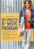 I Quit Sugar: 8-Week Program