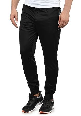 c04e05b166ae Solid Leandri Pantalon De Jogging Survêtement De Sport pour Homme Doublure  Polaire