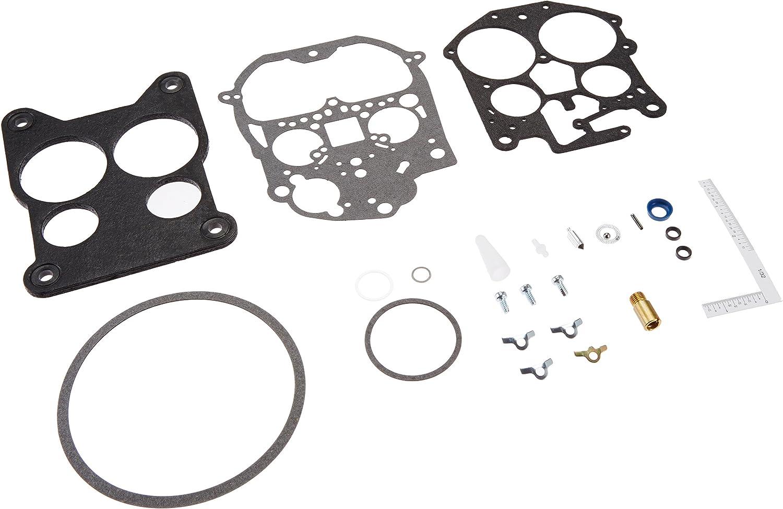 Standard Motor Products 385C Carburetor Kit
