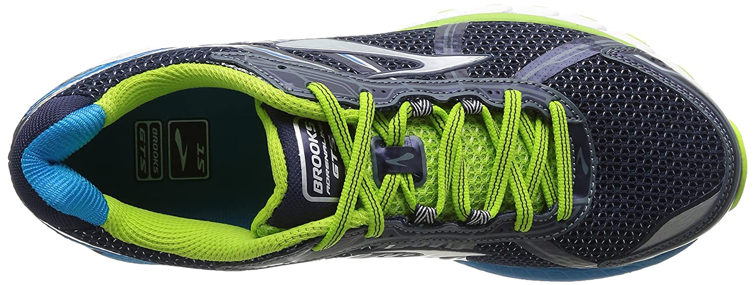 Brooks Adrenaline GTS 15 - Zapatos de Running para Hombre: Amazon.es: Zapatos y complementos