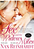 Sex and the Widow Miles (The Women of Willow Bay Book 2)