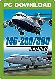 146-200/300 Jetliner [Download]