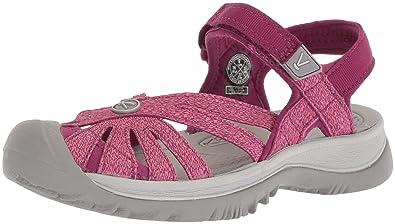 92b0256cb7a9 Keen Women s Rose Sandal-W