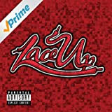 Lace Up (Deluxe Version) [Explicit]