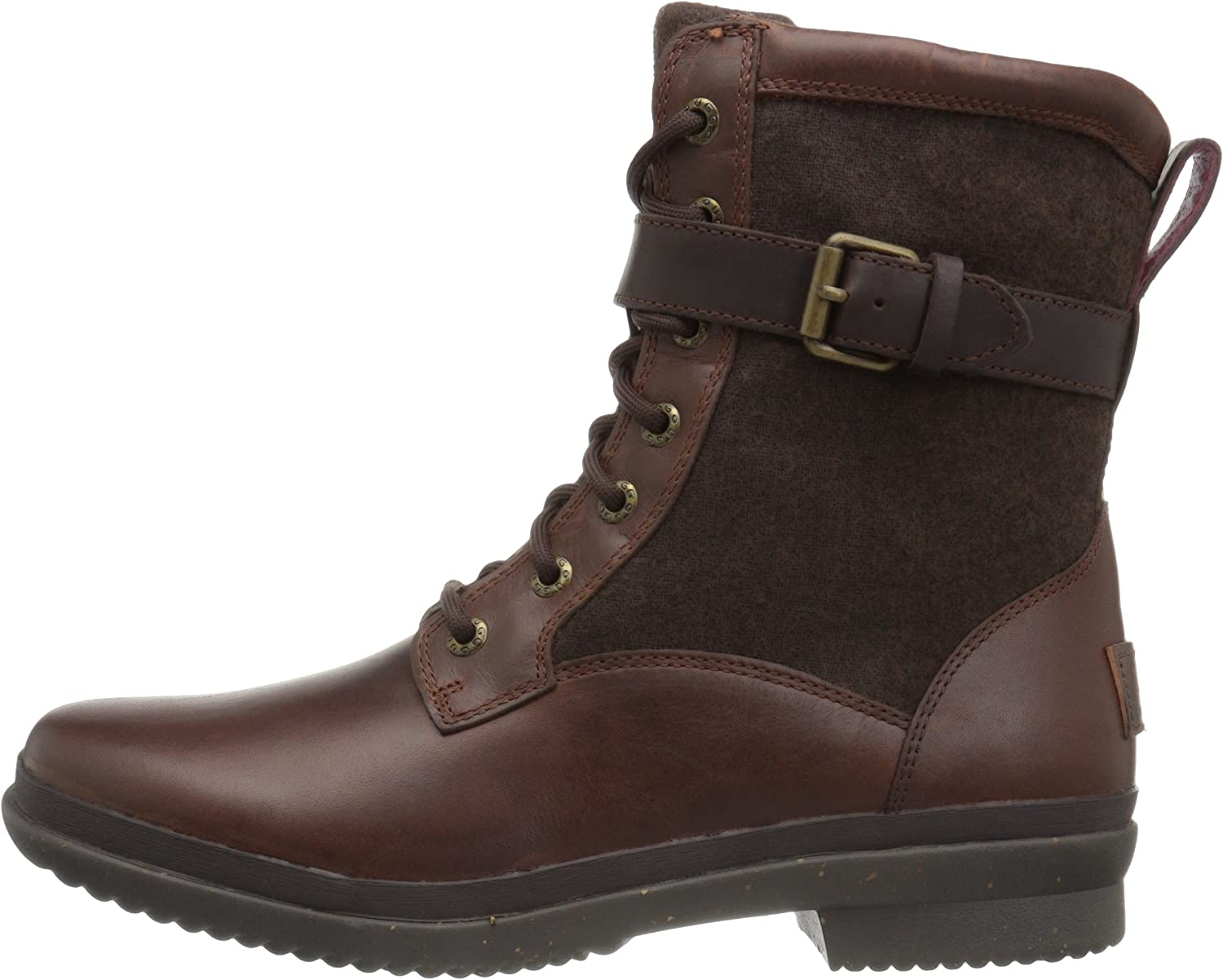 | UGG Women's Kesey Boot | Ankle & Bootie