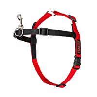 Deals on The Company of Animals Halti Front Control Harness LH02